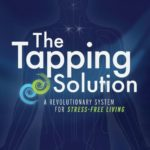 The_Tapping_Solution_A_Revolutionary_System_for_Stress_Free_Living_Nick_Ortner