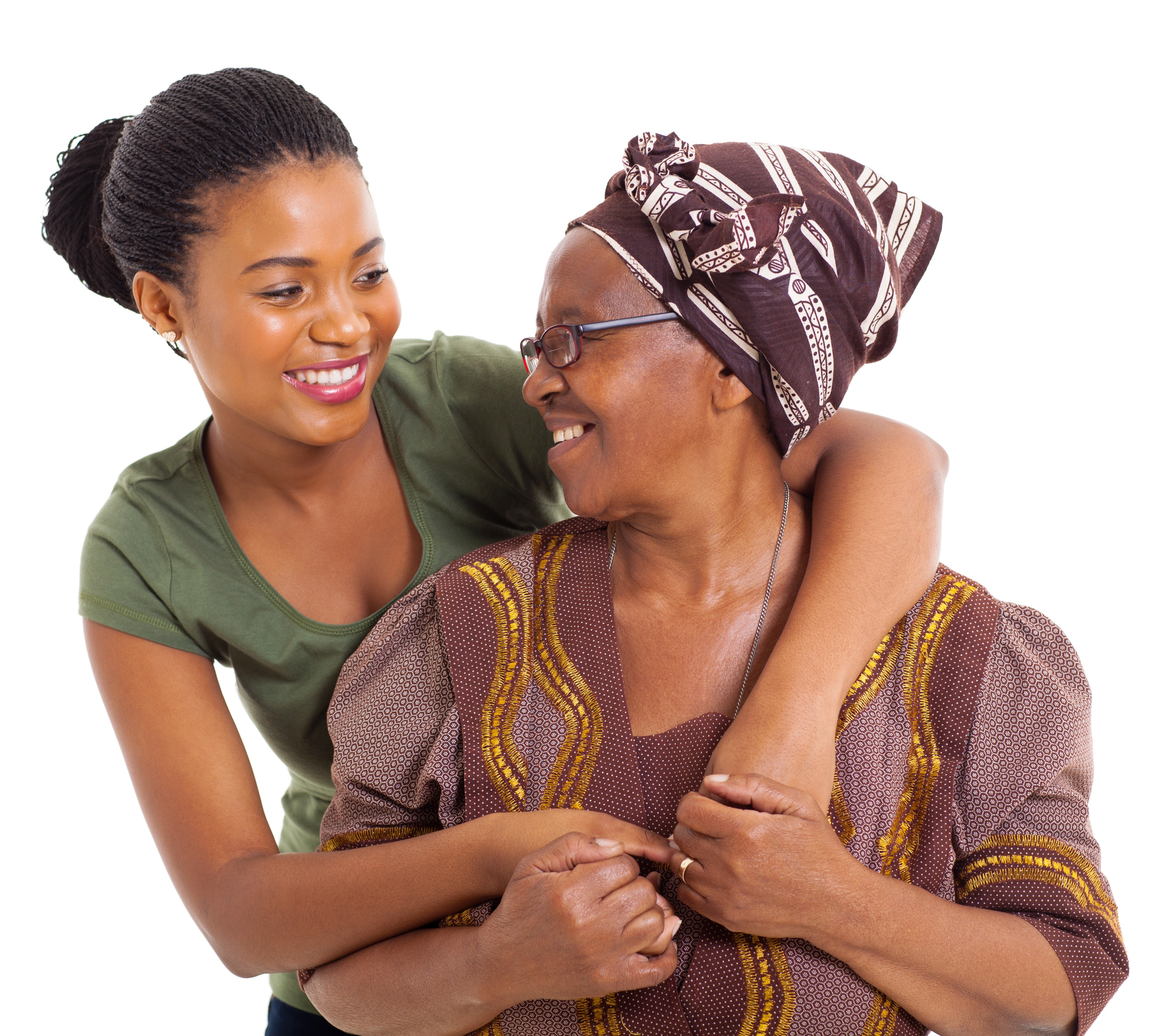 Mother Wound on Parent Empowerment